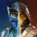 Test iOS (iPhone / iPad) de Mortal Kombat X