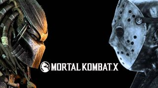 Mortal Kombat X sur iPhone et iPad