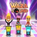 Test iOS (iPhone / iPad) Wazasound
