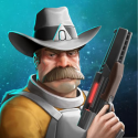 Space Marshals sur Android