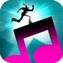 Test Android de Song Rush