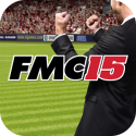 Test Android de Football Manager Classic 2015
