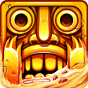 Test Android de Temple Run 2