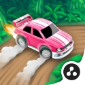 Test iOS (iPhone / iPad) Mega Drift