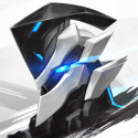 Test Android de Implosion Never Lose Hope