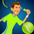 Test Android Stick Tennis