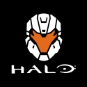 Test iOS (iPhone / iPad) Halo: Spartan Strike