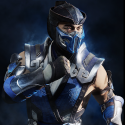 Test Android Mortal Kombat X