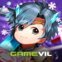 Test iOS (iPhone / iPad) Dungeon Link