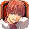 YS Chronicles 1 sur iPhone / iPad