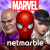 Test iOS (iPhone / iPad) Marvel Future Fight