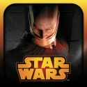 Test iPhone / iPad de Star Wars®: Knights of the Old Republic™