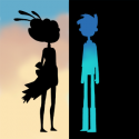 Test Android Broken Age : Acte 2
