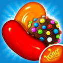 Test iPhone / iPad de Candy Crush Saga