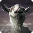 Test Android Goat Simulator GoatZ