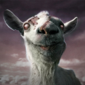 Test iOS (iPhone / iPad) Goat Simulator GoatZ