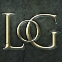 Test iOS (iPhone / iPad) de Legend of Grimrock