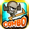Test iOS (iPhone / iPad) Combo Crew