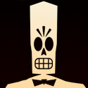 Test Android Grim Fandango Remastered
