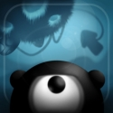 Test iOS (iPhone / iPad) Contre Jour
