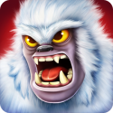 Test Android Beast Quest