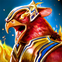 Test Android Rival Kingdoms