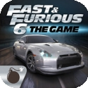 Test iPhone / iPad de Fast & Furious 6 : Le Jeu