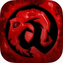 Test iPad de Desktop Dungeons: Enhanced Edition