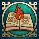 Test Android de Spellcrafter The Path of Magic