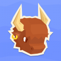 Test Android Yak Dash: Horns of Glory