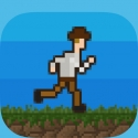 Test iPhone / iPad de You Must Build a Boat