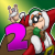 Test iOS (iPhone / iPad) Robbery Bob: Double Trouble