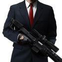 Test iOS (iPhone / iPad) Hitman: Sniper