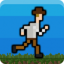 Test Android de You Must Build a Boat