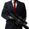 Hitman: Sniper sur Android