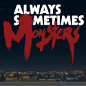 Test Android de Always Sometimes Monster