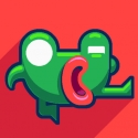 Test iPhone / iPad de Green Ninja: Year of the Frog