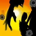 Test iOS (iPhone / iPad) High Noon 2
