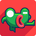 Test Android de Green Ninja: Year of the Frog