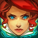 Test iPhone / iPad / Apple TV de Transistor
