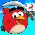 Test iPhone / iPad de Angry Birds Fight!