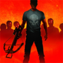 Test iPhone / iPad / Apple TV de Into the Dead