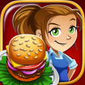 Test iOS (iPhone / iPad) Cooking Dash 2016