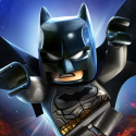 Test iPhone / iPad de LEGO Batman: Beyond Gotham