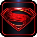 Test iOS (iPhone / iPad) Man of Steel : l'homme d'acier