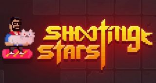 Shooting Stars sur iPhone et iPad