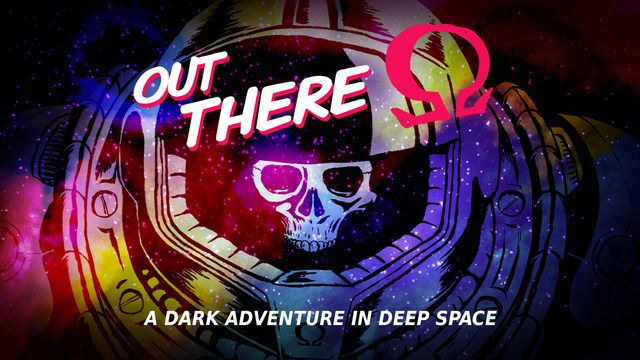 Out There Omega Edition de Mi Clos Studio