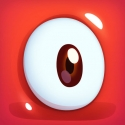 Test iOS (iPhone / iPad) Pudding Monsters