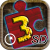 Test iOS (iPhone / iPad) Forever Lost: Episode 3