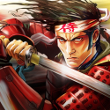 Test iOS (iPhone / iPad) Samurai 2 : Vengeance